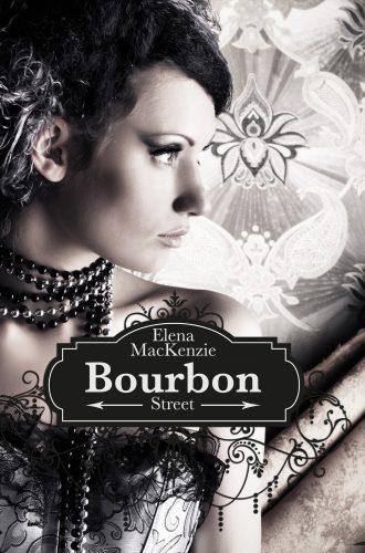http://bourbon-street.net/wp-content/uploads/2015/11/bourbon-330x500.jpg